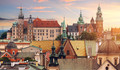 cracovie-header