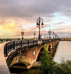 bordeaux-header