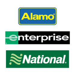 Services Loueurs Enterprise National Alamo portrait