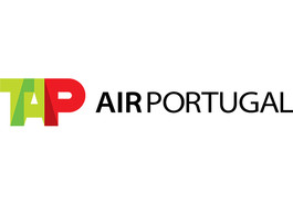 Logo TAP Air Portugal
