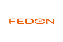 Commerce boutique fedon logo