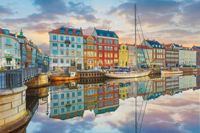 copenhague-header