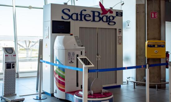 Site officiel de Lyon Aéroport : infos et services pour la ...
