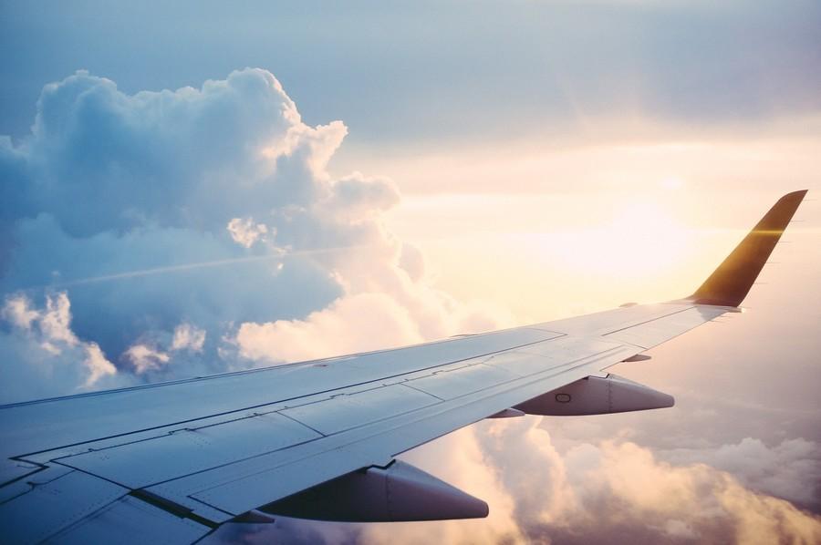 All Destinations Lyon Aeroport