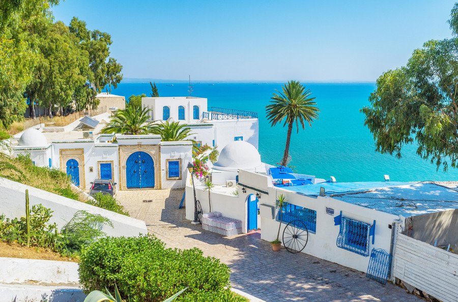 Tunis_Sidi_Bou_Said