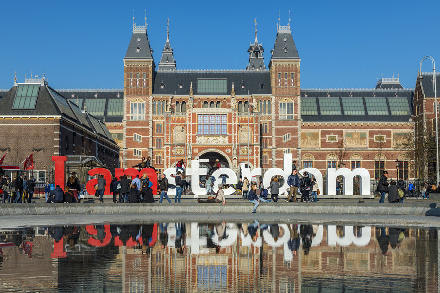 amsterdam-musee