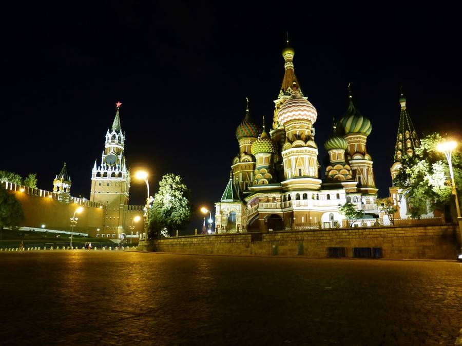 moscou-place-rouge