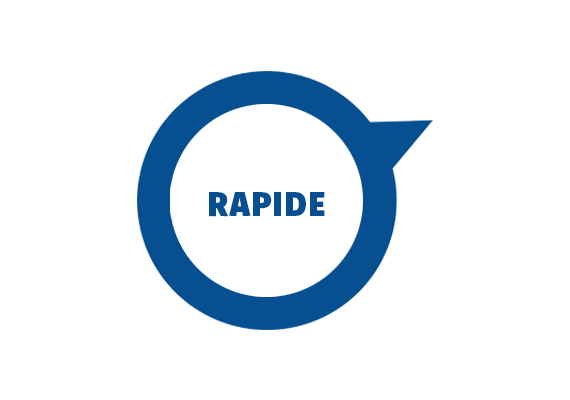 services click and collect rapide