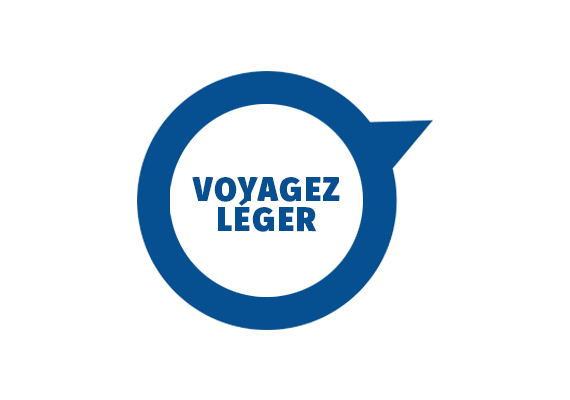 services shop and collect voyagez léger