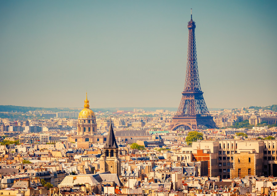 paris-header