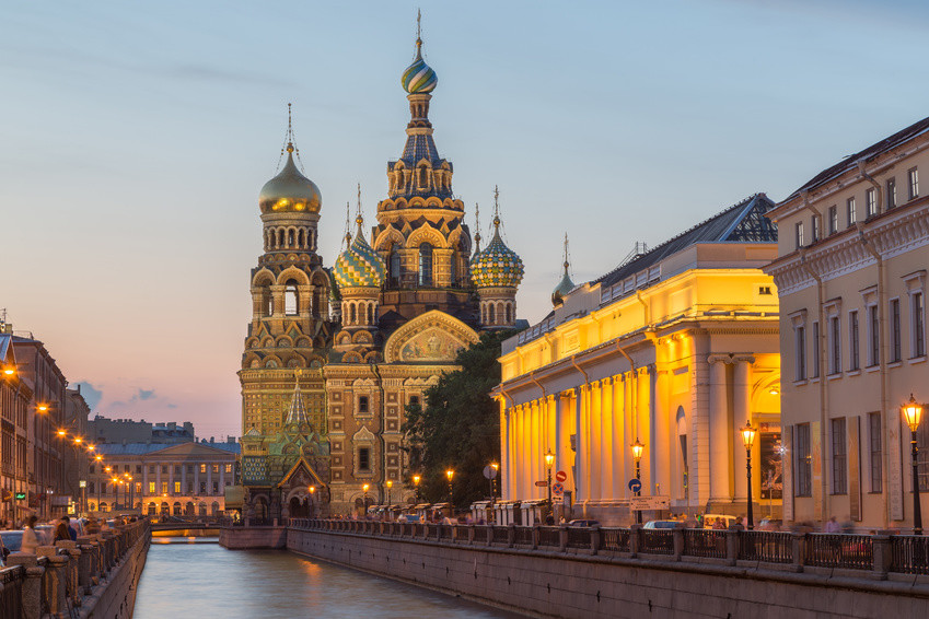saint-petersbourg-cathedrale