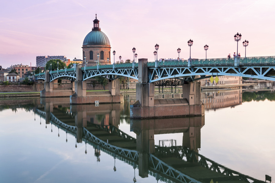 toulouse-header