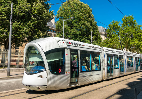 lyon city card transport