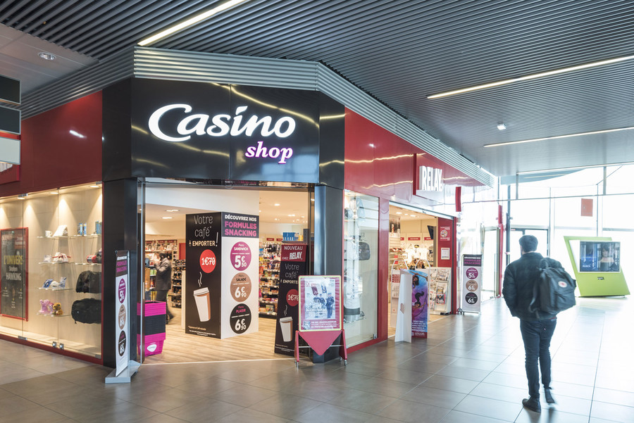 commerce-casino-shop-arc